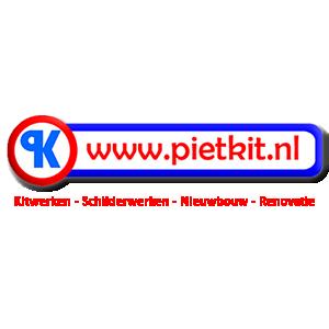 www.pietkit.nl .jpg