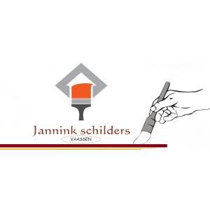 Chris Jannink Schilderwerken .jpg