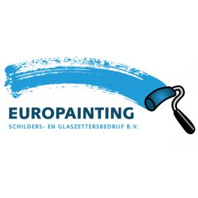 Europainting B.V. .jpg