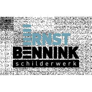 Ernst Bennink Schilderwerk .jpg