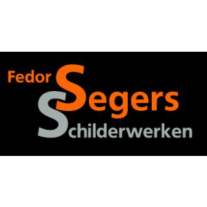 Fedor Segers Schilderwerken.jpg