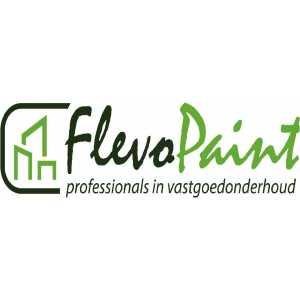 Flevopaint BV .jpg