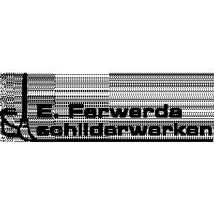 E. Ferwerda Schilderwerken .jpg
