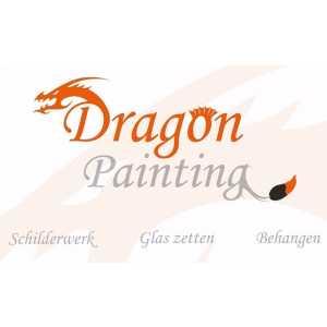 Dragon Painting .jpg