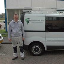 Fred van den Berg Schilder- en Onderhoudsbedrijf.jpg