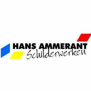 Hans Ammerant Schilderwerken .jpg