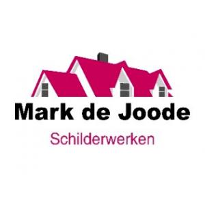 Mark de Joode Schilderwerken .jpg