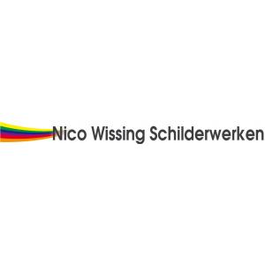 Nico Wissing Schilderwerken. .jpg