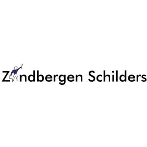 Mark Zandbergen Schildersbedrijf.jpg