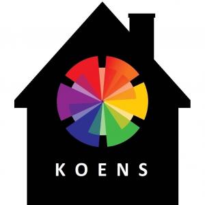 Schildersbedrijf KOENS .jpg