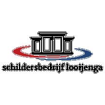 Schildersbedrijf Looijenga .jpg