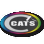 Schildersbedrijf Cats.jpg