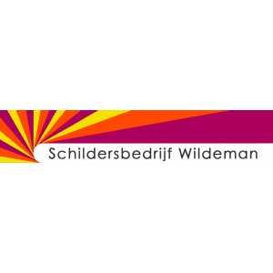 Schildersbedrijf H.J. Wildeman .jpg