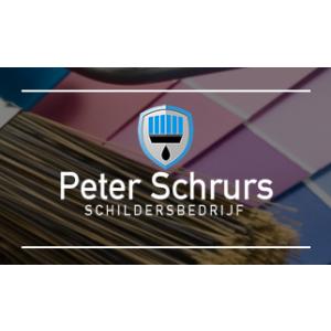 Schildersbedrijf Peter Schrurs .jpg