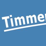 Timmermans Schilderwerken V.O.F..jpg