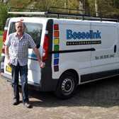 Schildersbedrijf Besselink .jpg