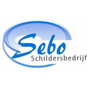 Schildersbedrijf Sebo.jpg