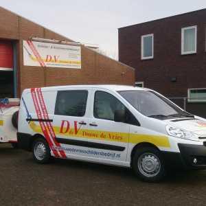 Schilder- en kozijnrenovatie- bedrijf Douwe de Vries.jpg