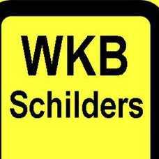 WKB Schilders .jpg