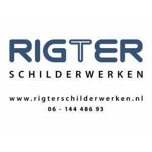schilder_Zwolle_Rigter Schilderwerken _1.jpg