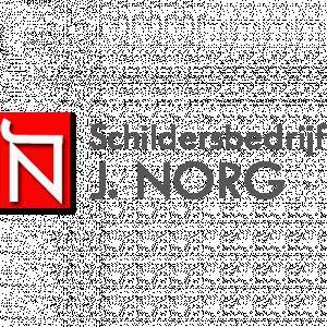 Schilderbedrijf J. Norg.jpg