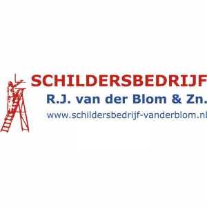 Schildersbedrijf R.J. van der Blom & Zn..jpg