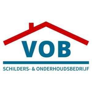 VOB Schilders- en Onderh.bedr..jpg