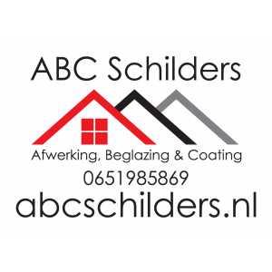 ABC Schilders .jpg