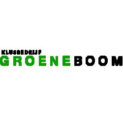 Klusbedrijf Groene Boom .jpg