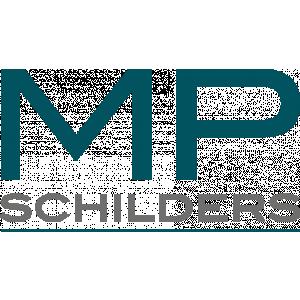 Mp Schilders Castricum.jpg