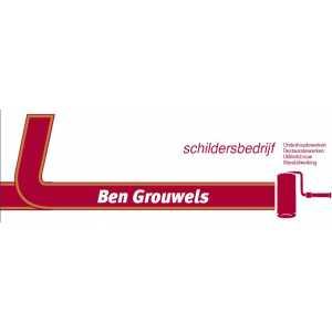 Schildersbedrijf Ben Grouwels .jpg