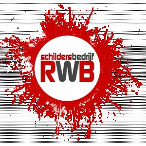 Schildersbedrijf RWB .jpg