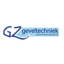 Aannemersbedrijf GZ Geveltechniek.jpg