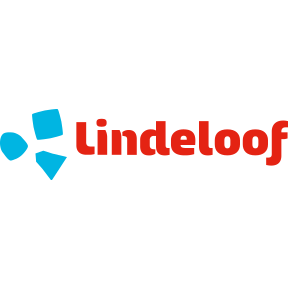 Aannemersbedrijf Lindeloof B.V..jpg