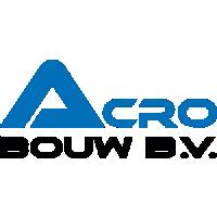 Acro Bouw B.V..jpg