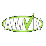 Amvk.jpg