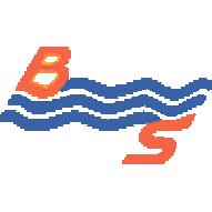 B.V. Aannemingsmij. De Branding, v/h J. Stolk.jpg