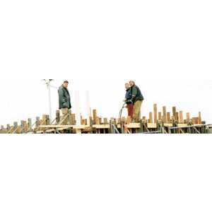 Betonbouw K. Stolk B.V..jpg