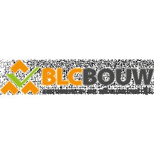 BLC Bouw B.V..jpg
