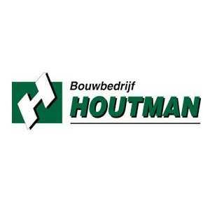 Bouwbedrijf Houtman B.V..jpg