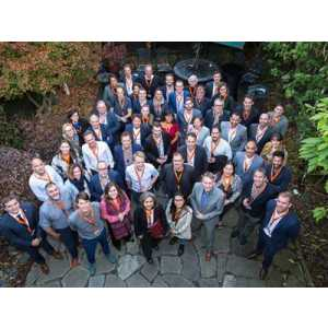 Bouwgroep Dijkstra Draisma.jpg