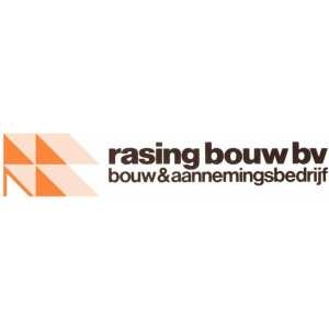 Culemborgse Bouw Maatschappij (C.B.M.) B.V..jpg