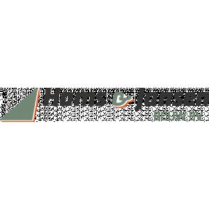 Hams en Jansen Bouw B.V..jpg