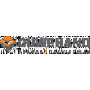 Ouwehand Bouw Gorinchem B.V..jpg