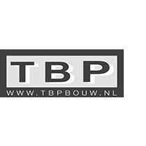 T.B.P. Bouw B.V..jpg