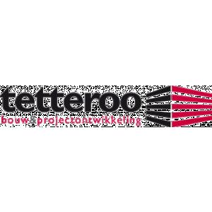 Tetteroo Bouw en Projectontwikkeling B.V..jpg