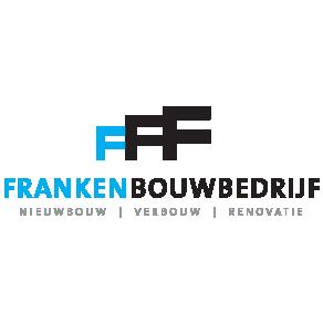 Aannemingsbedrijf C.J. Franken B.V..jpg