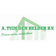Aannemingsbedrijf A.Tuin Den Helder B.V..jpg
