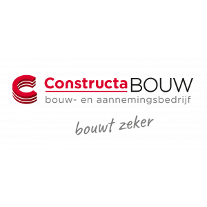 Constructabouw.jpg
