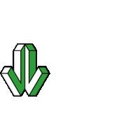 Bouwbedrijf Vosman B.V..jpg